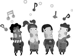 скачать музыку игорь тузов