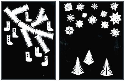 http://art.1september.ru/2007/23/11-10.jpg