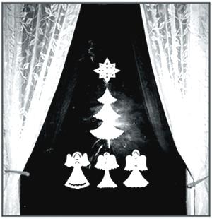 http://art.1september.ru/2007/23/9-3.jpg
