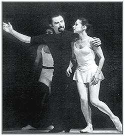 Мбежар ромео и джульетта фото 344-608