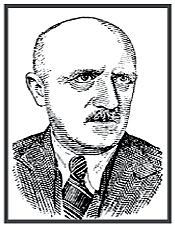 Б. Асафьев