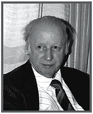 А. Муравлёв