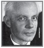 Б. Барток