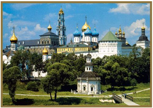 http://art.1september.ru/2009/17/12-1.jpg